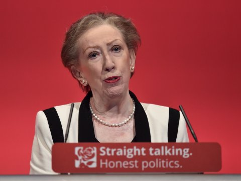 britains-labour-party-mp-margaret-beckett-speaks-at-the-labour-party-conference-at-brighton-in-southern-england-september-27-2015-reuterstoby-melville