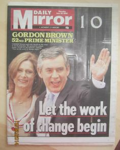 f788f28c63af06c6892e75153a12887f-newspaper-gordon-brown