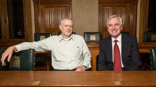 jeremy-corbyn-john-mcdonnell-interview-election-2015-labour-party-674-1429542424