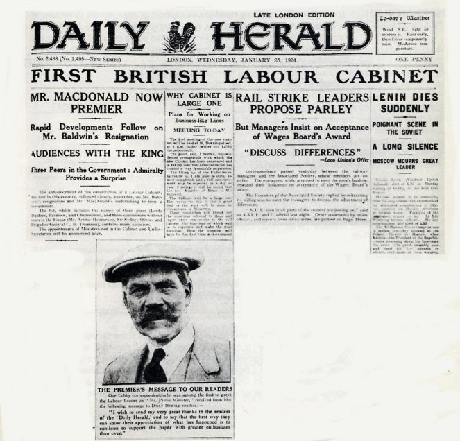 labour-british-gov-labour-1924-gen-election-herald-1a