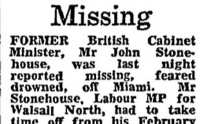 stonehouse-missing-1974-006