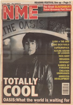 1994_06_04_misc_NME_cover_72