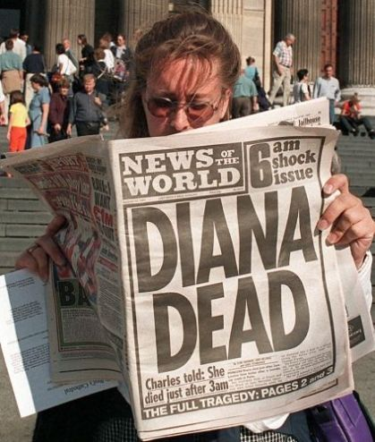 bd1409f6e5358dec5eec74323aec88c9--princess-diana-dead-princess-of-wales