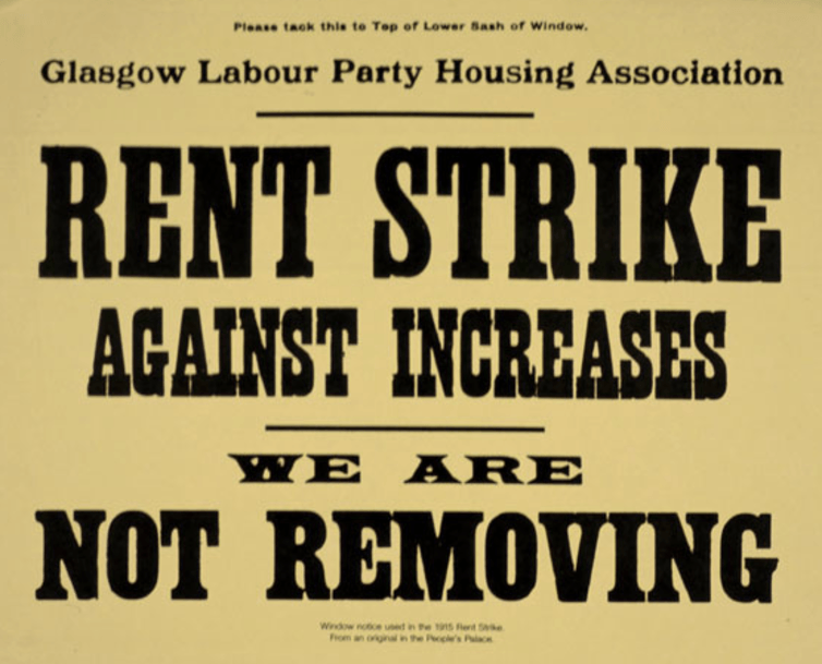rent strike.png