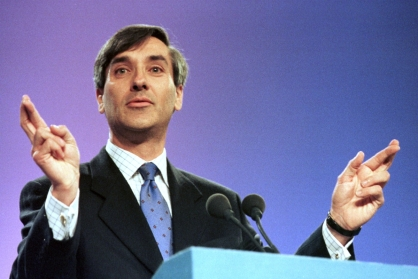 tory-mp-john-redwood