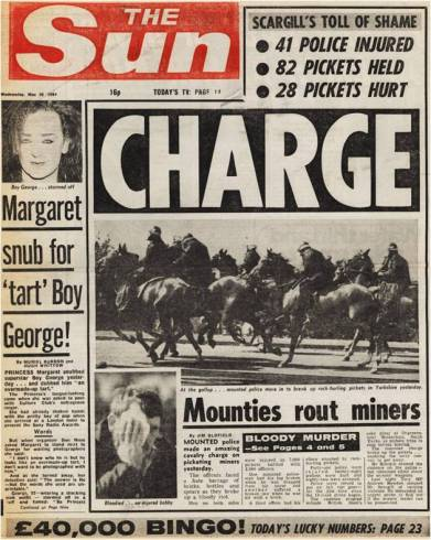Orgreave-cover