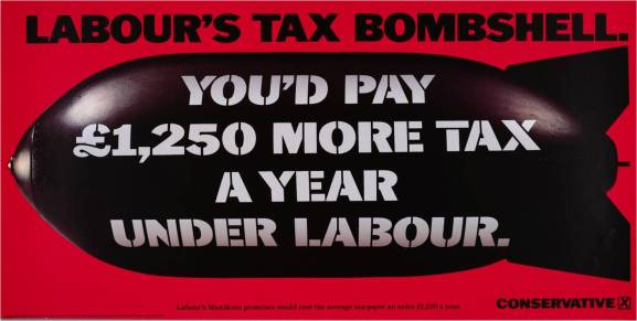 Labour-Tax-Bombshell