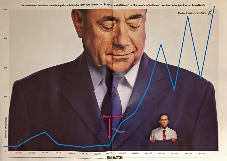 mc-saatchi-proof-pocket-miliband-salmond-media-coverage.jpg