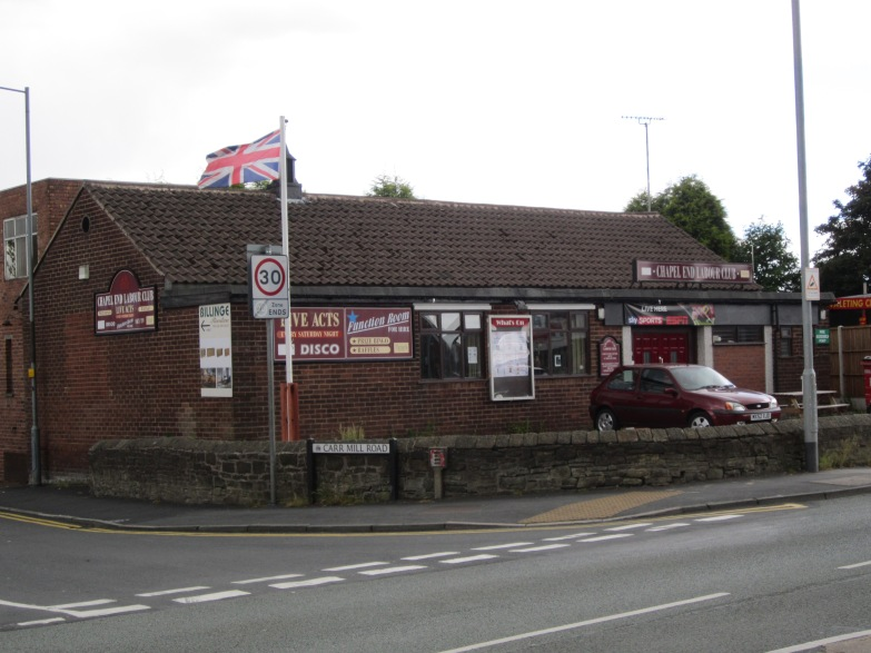 Chapel_End_Labour_Club,_Billinge