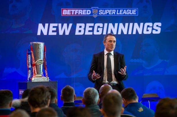 0_super-league-ceo-robert-elstone-at-the-2019-launch-event