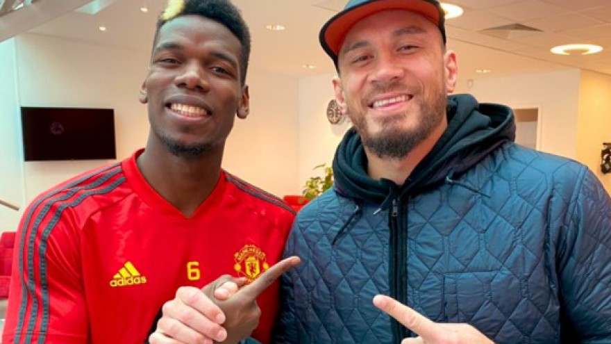 SBW_Pogba.PNG.hashed.0020006a.desktop.story.share