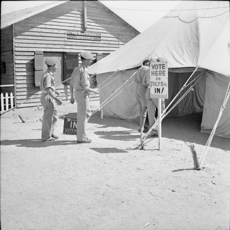 British_Forces_in_the_Middle_East_1945-1947_E31088